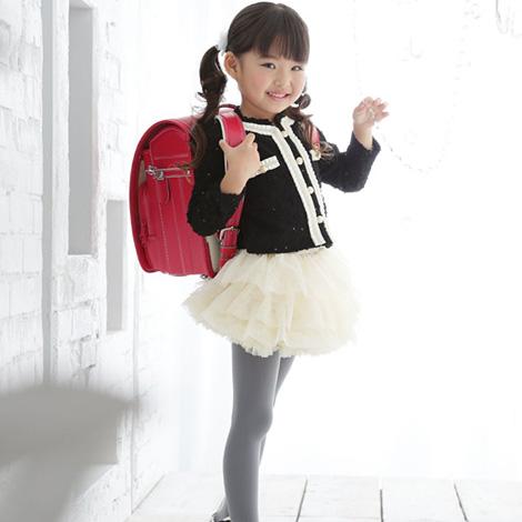 卒園卒業・入園入学